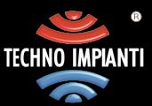 Logo-technoimpianti